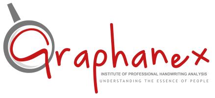 GRAPHANEX - Students Online