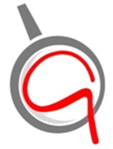 Graphanex